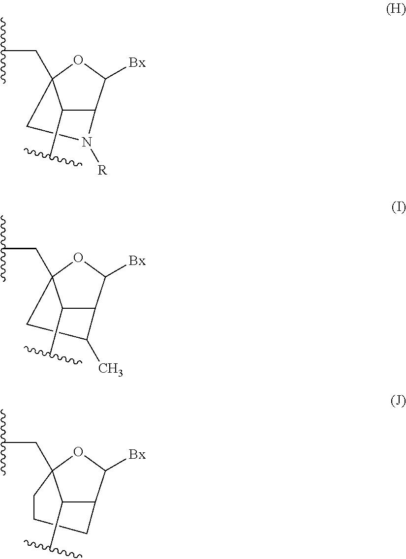Figure US09932581-20180403-C00133