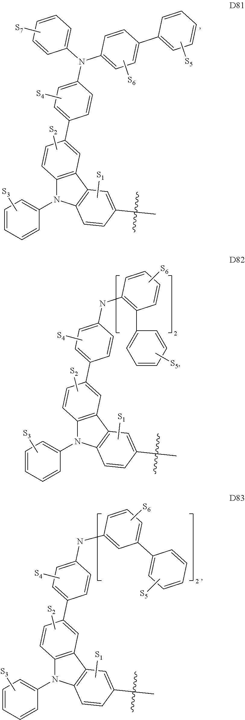Figure US09537106-20170103-C00143