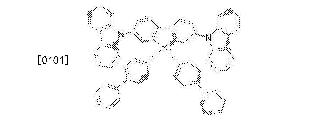 Figure CN107534050AD00173