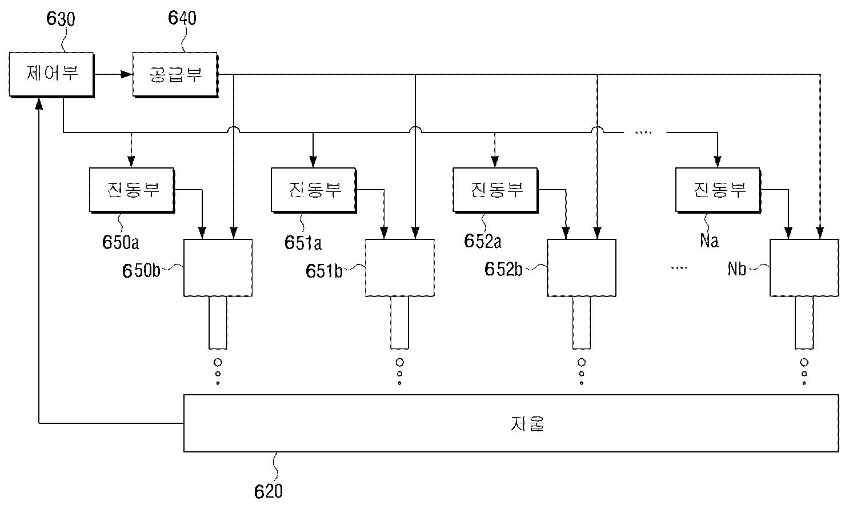 Figure R1020090114552