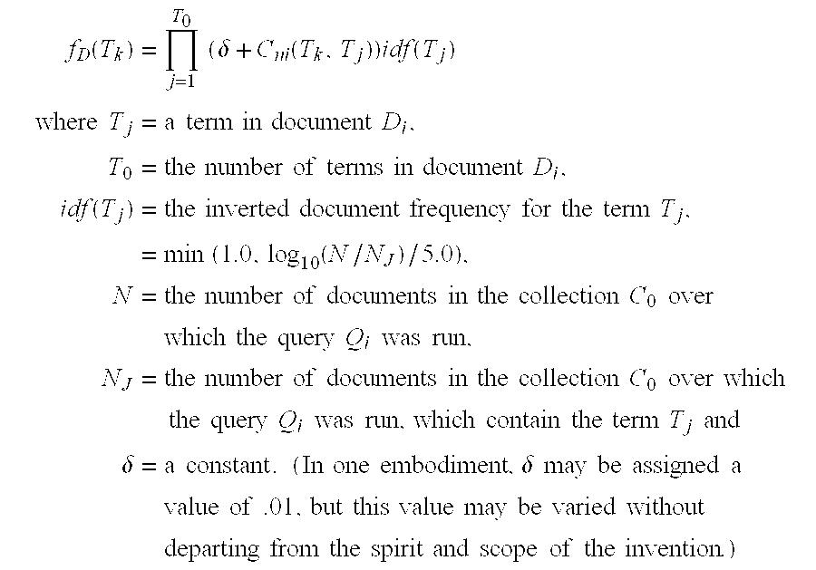 Figure US06496818-20021217-M00007