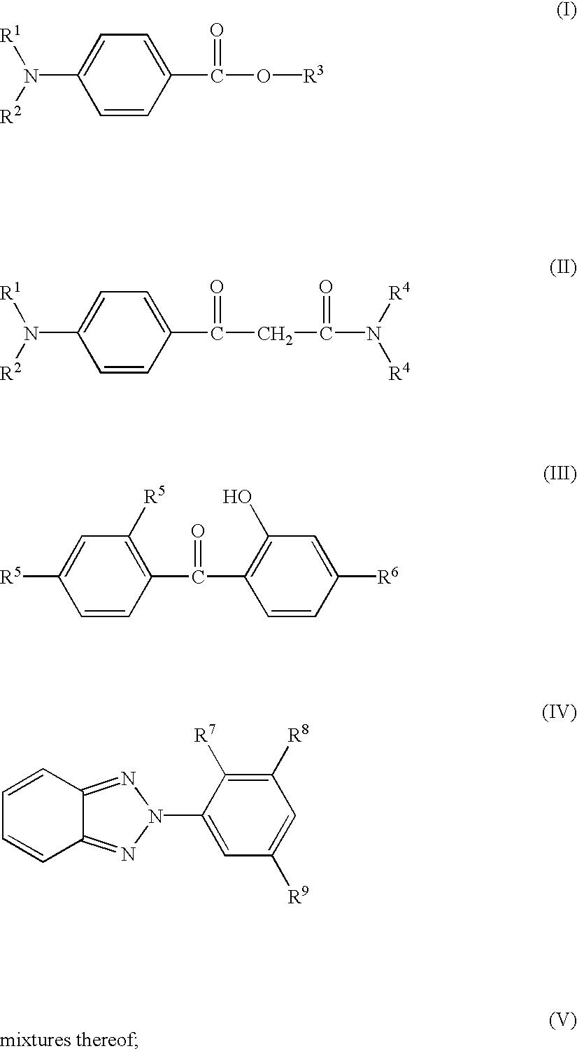 Figure US06495058-20021217-C00002