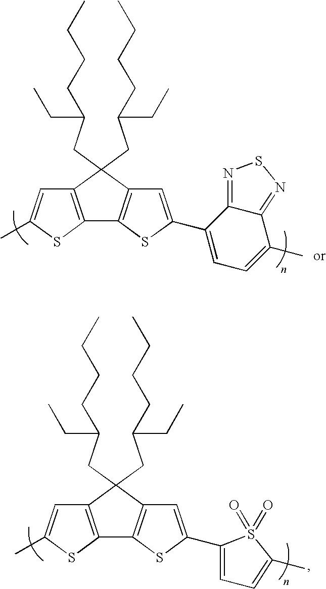Figure US20100180944A1-20100722-C00008