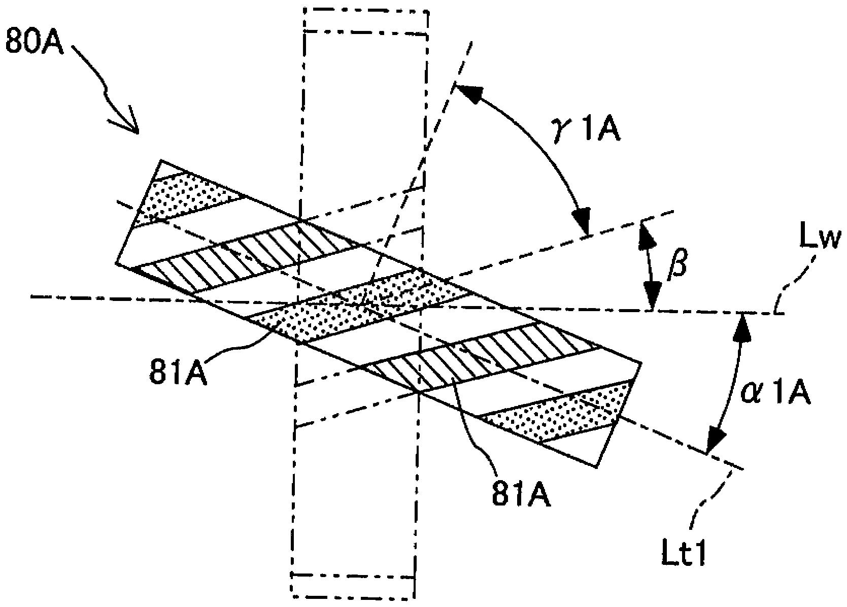 Figure DE102018113323A1_0000