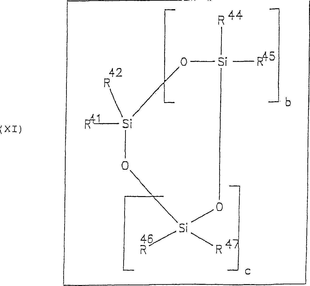 Figure DE000019719438C5_0040