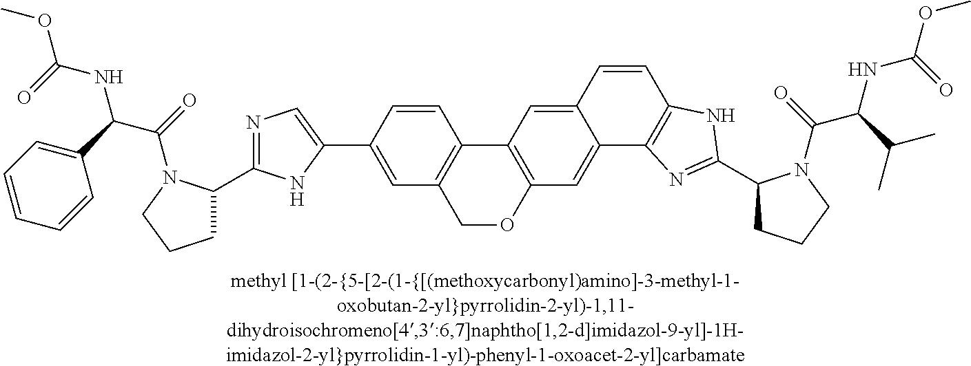 Figure US08921341-20141230-C00067