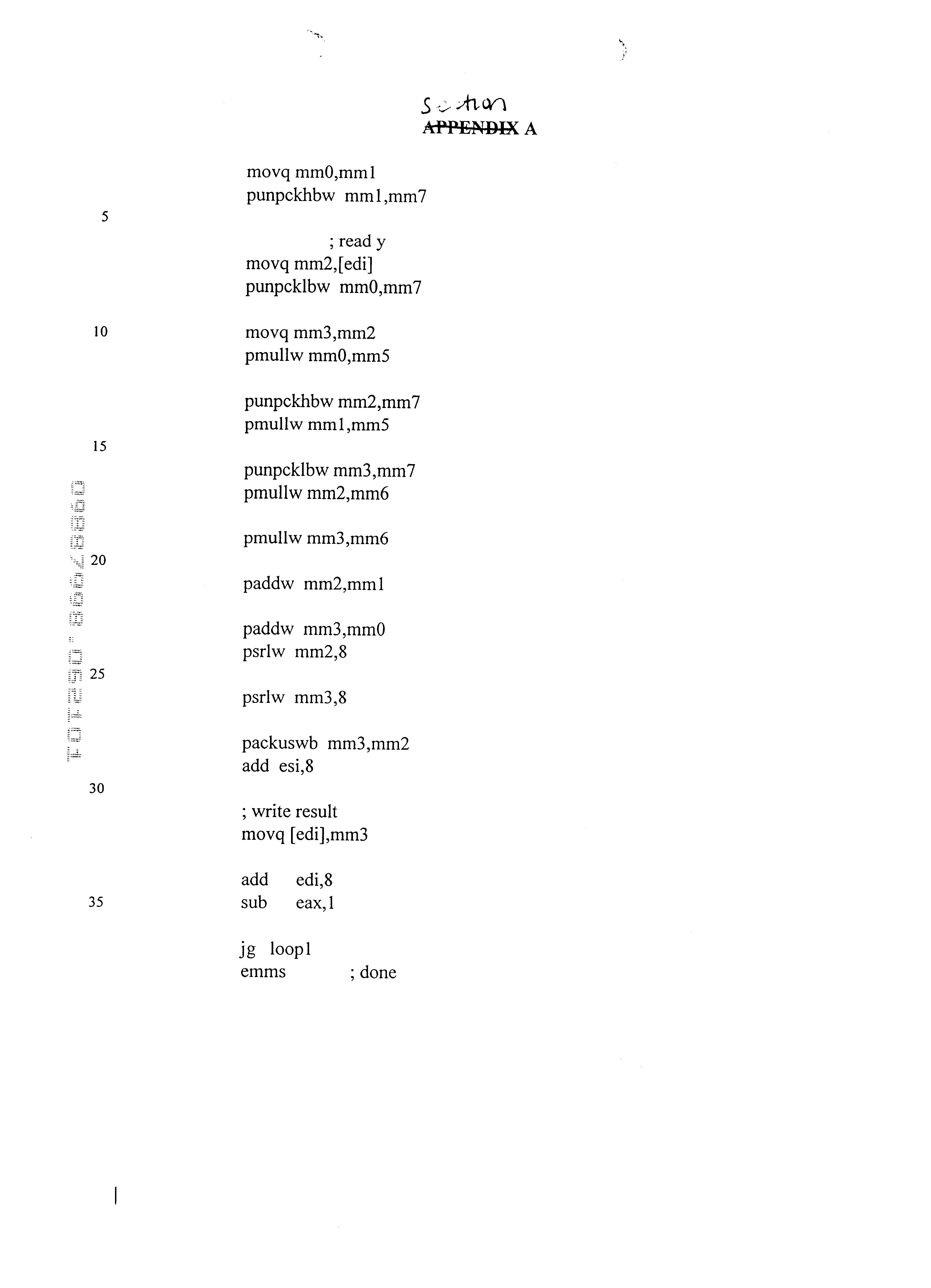 Figure US06417857-20020709-P00002
