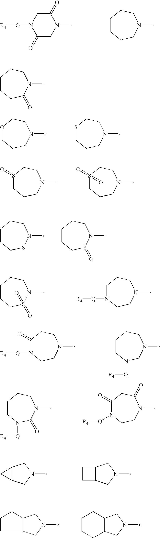 Figure US20070213356A1-20070913-C00066