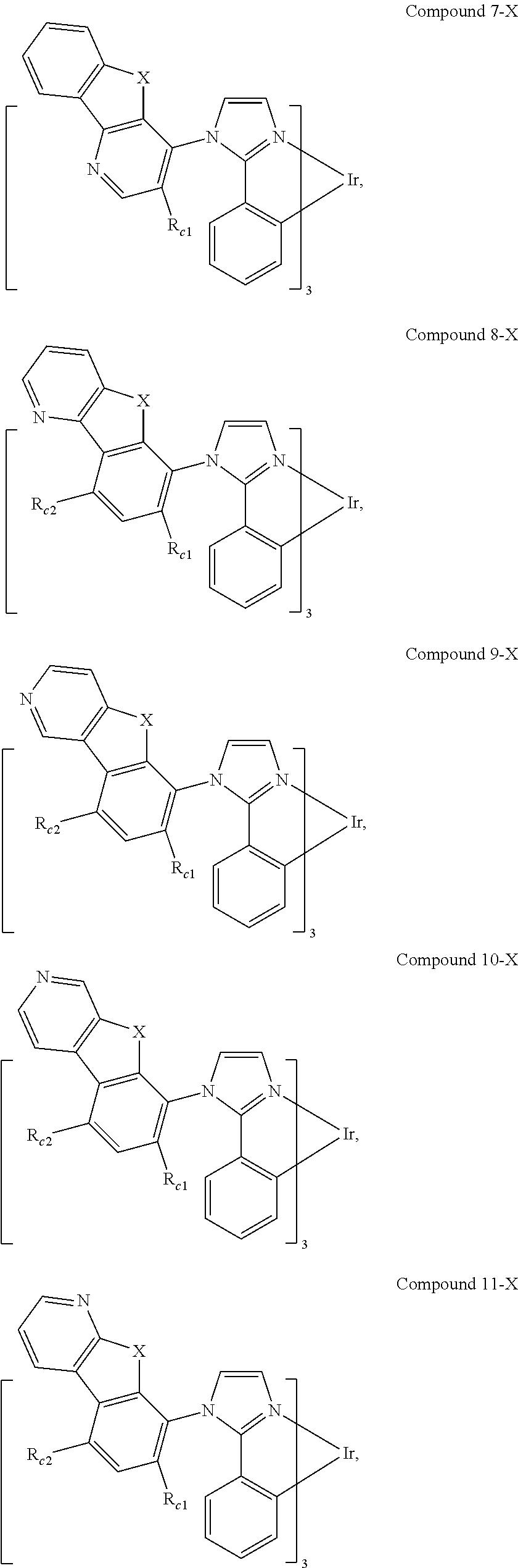 Figure US09978958-20180522-C00249