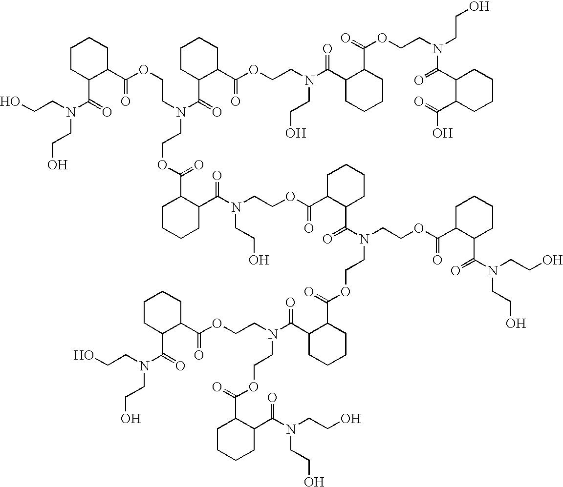 Figure US20060014850A1-20060119-C00009