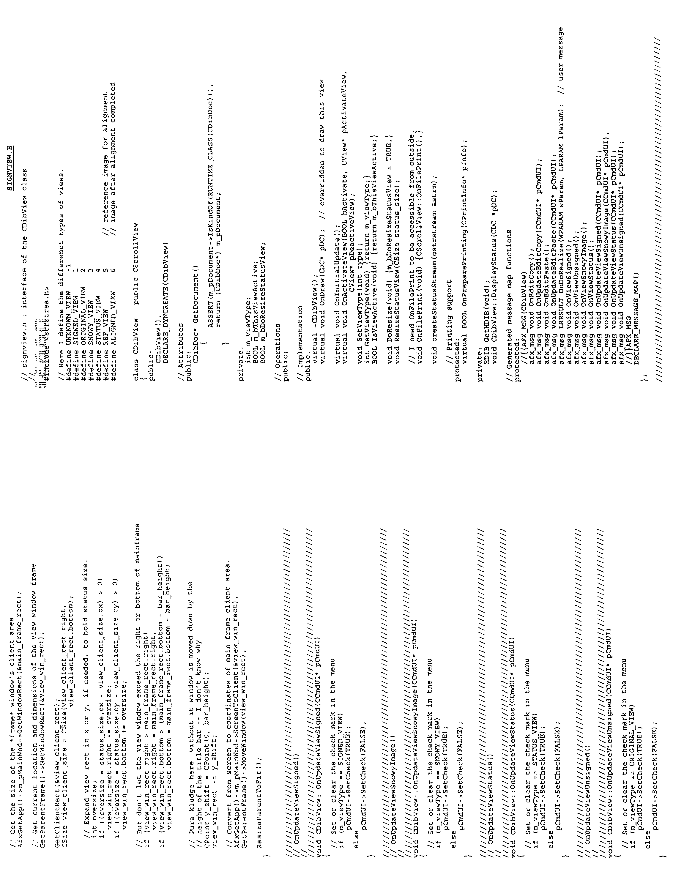 Figure US20020118831A1-20020829-P00081