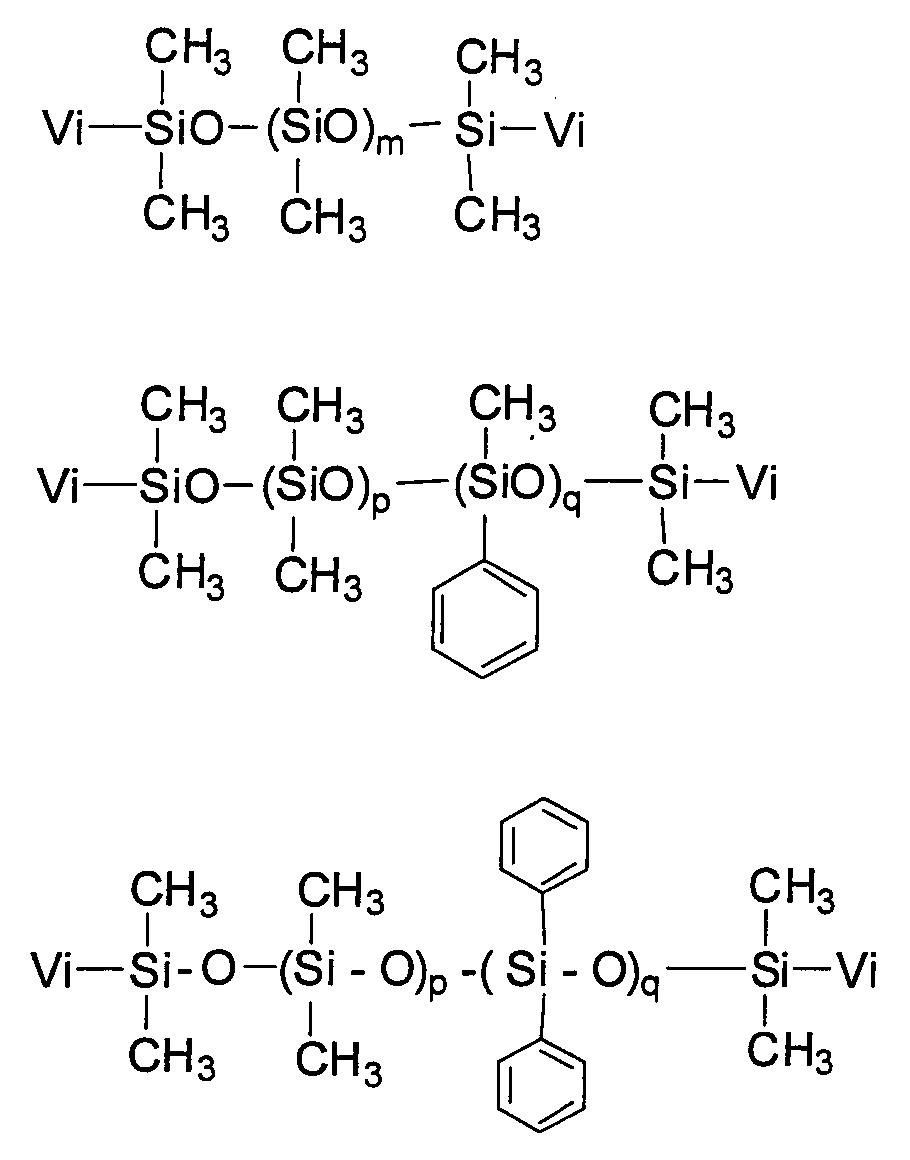 Figure 112010052737267-pat00009