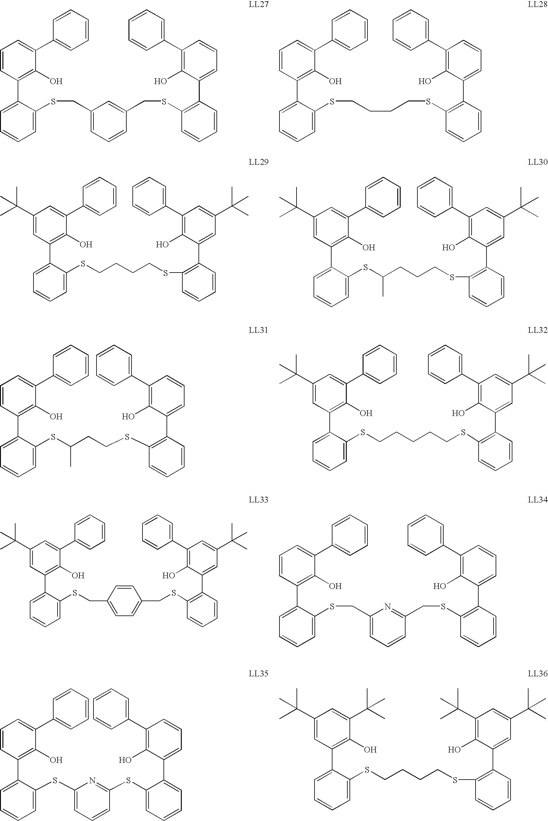 Figure US06897276-20050524-C00085