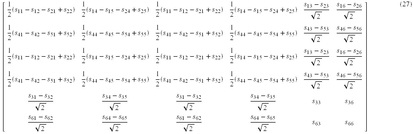 Figure US20040193382A1-20040930-M00021