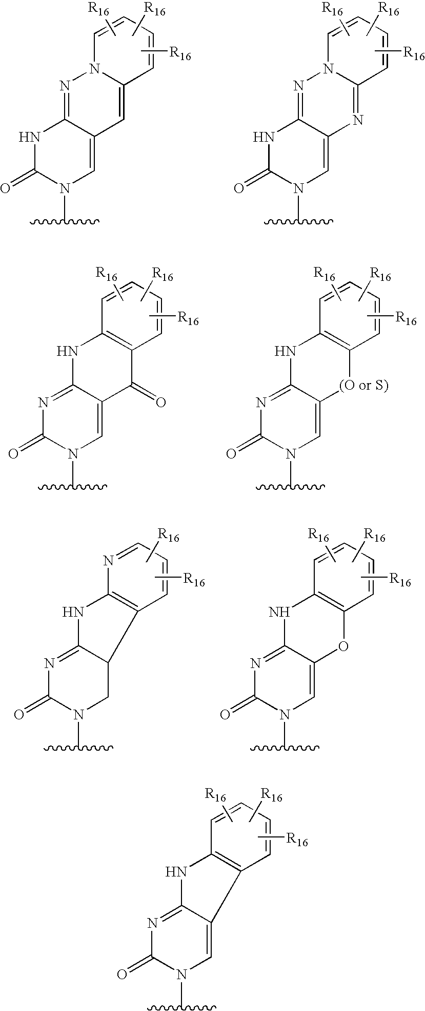 Figure US07002006-20060221-C00035
