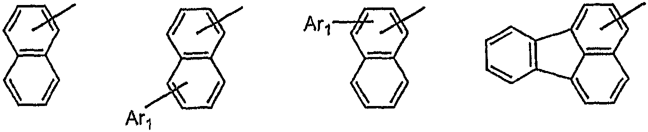Figure 112007094455356-pct00005
