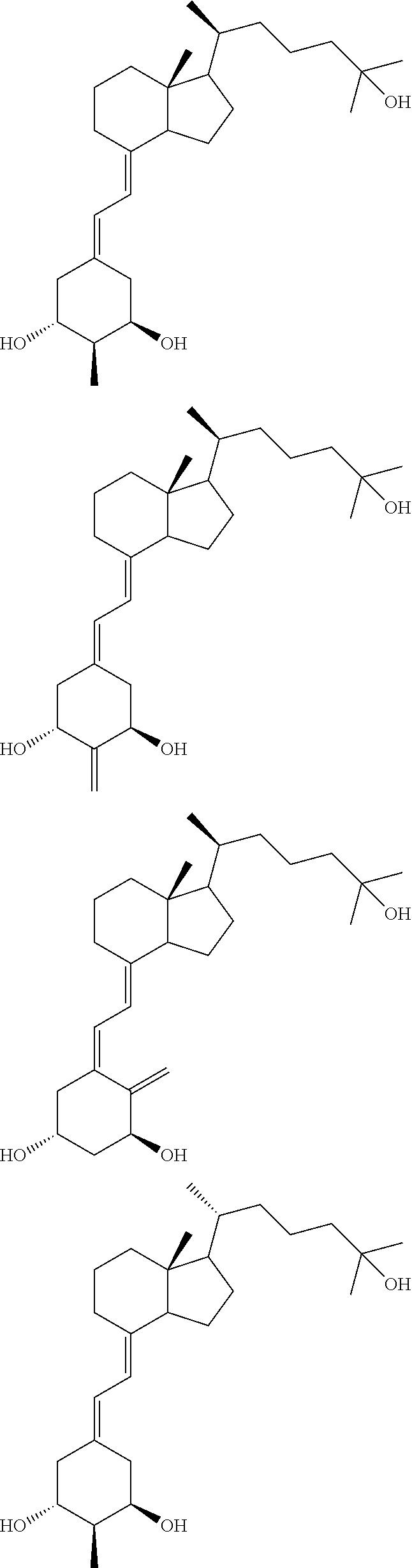 Figure US09962344-20180508-C00202
