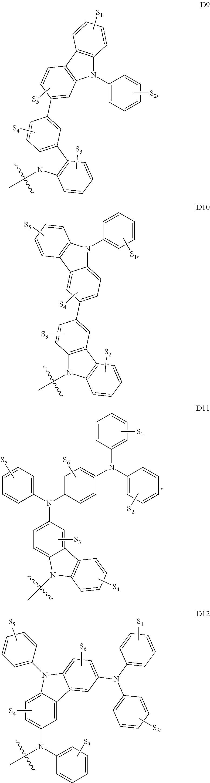 Figure US09537106-20170103-C00123