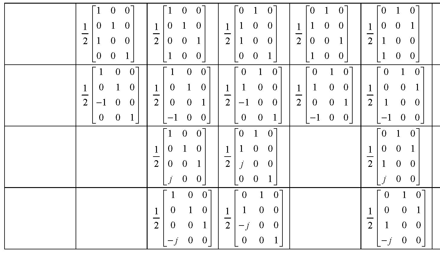 Figure 112010009825391-pat01093