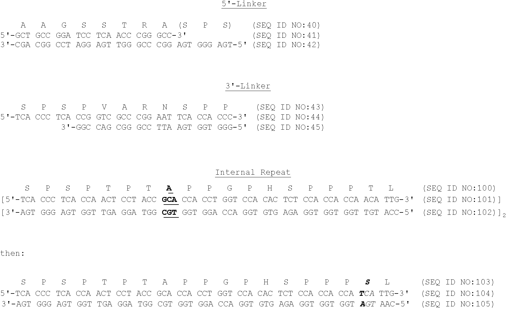 Figure US06639050-20031028-C00001