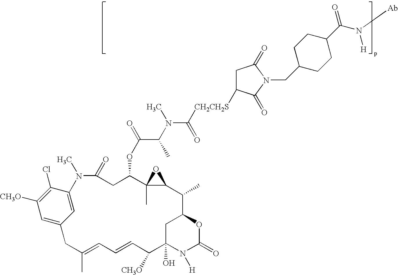 Figure US20050276812A1-20051215-C00021
