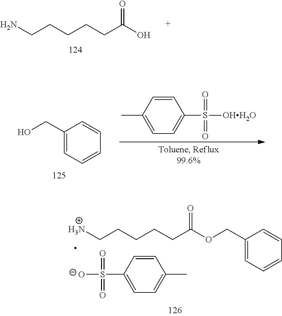 Figure US09957504-20180501-C00314