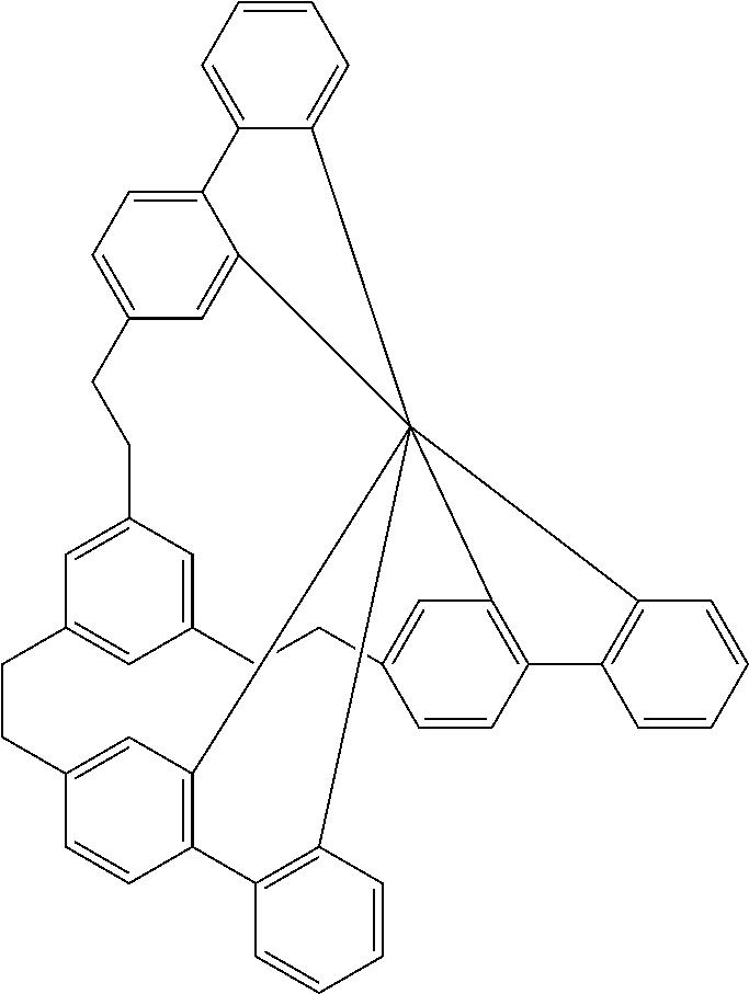 Figure US08716484-20140506-C00125