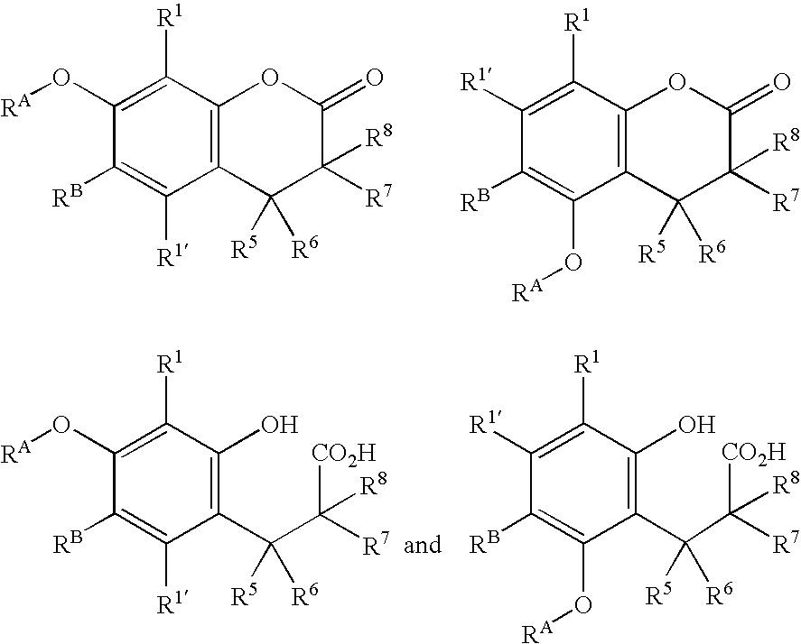 Figure US20060204990A1-20060914-C00001