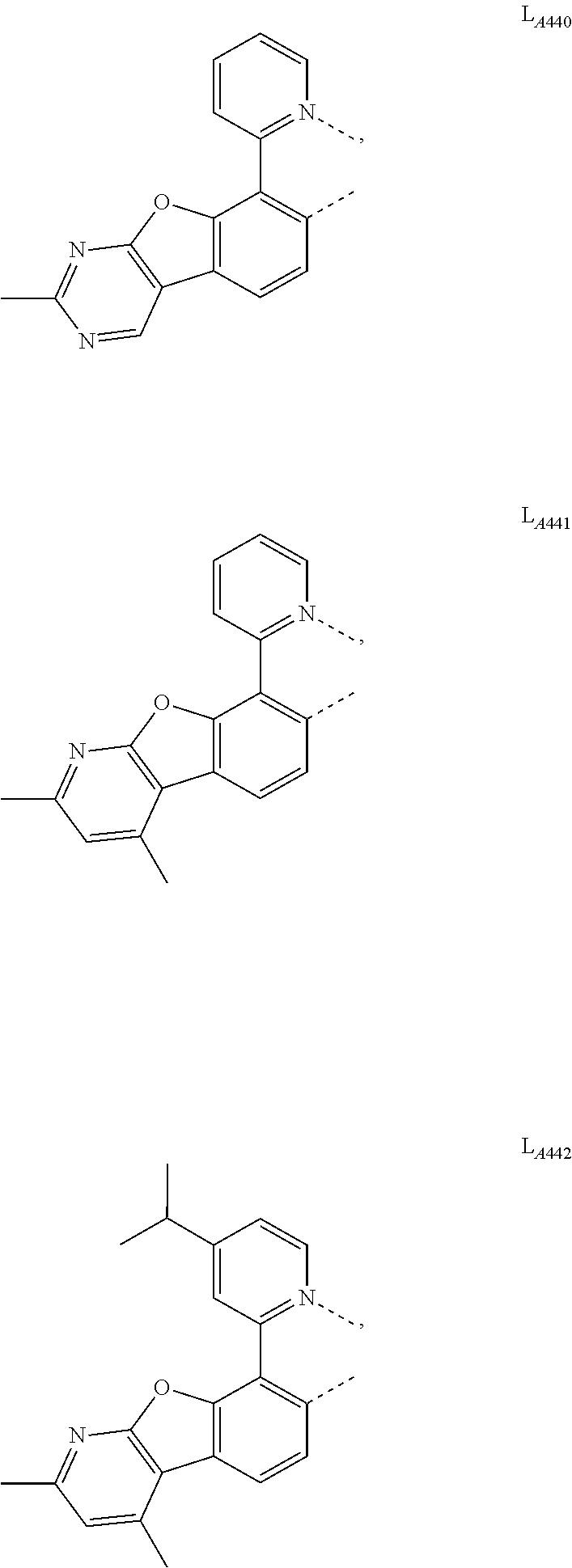 Figure US10043987-20180807-C00117