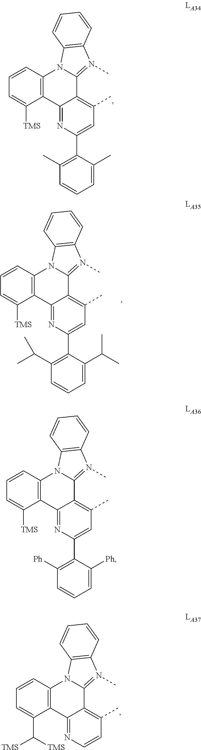 Figure US09905785-20180227-C00432