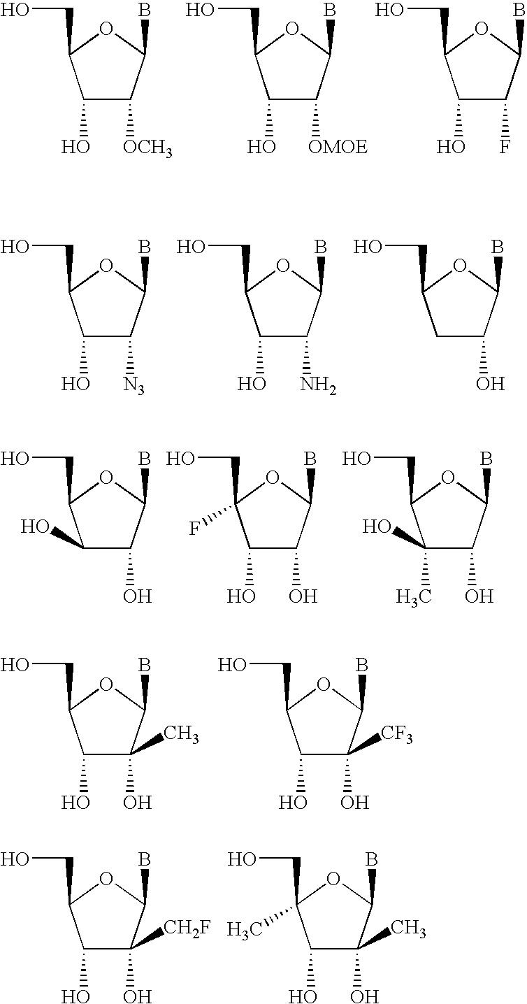 Figure US20090203132A1-20090813-C00008