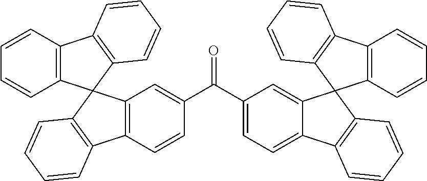 Figure US09312505-20160412-C00116