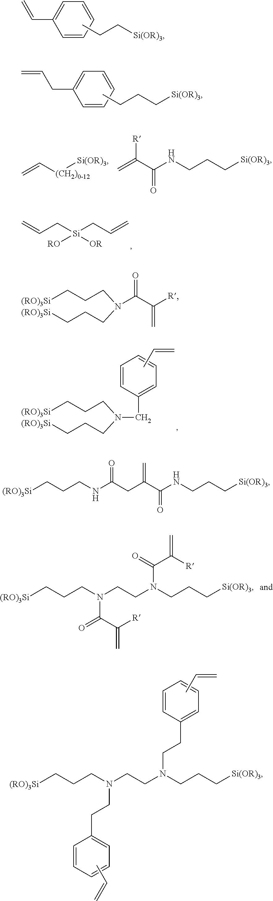 Figure US09546257-20170117-C00012