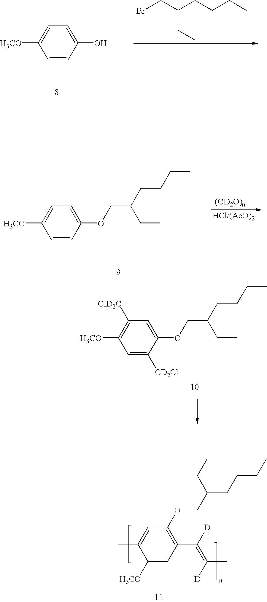Figure US06686067-20040203-C00011