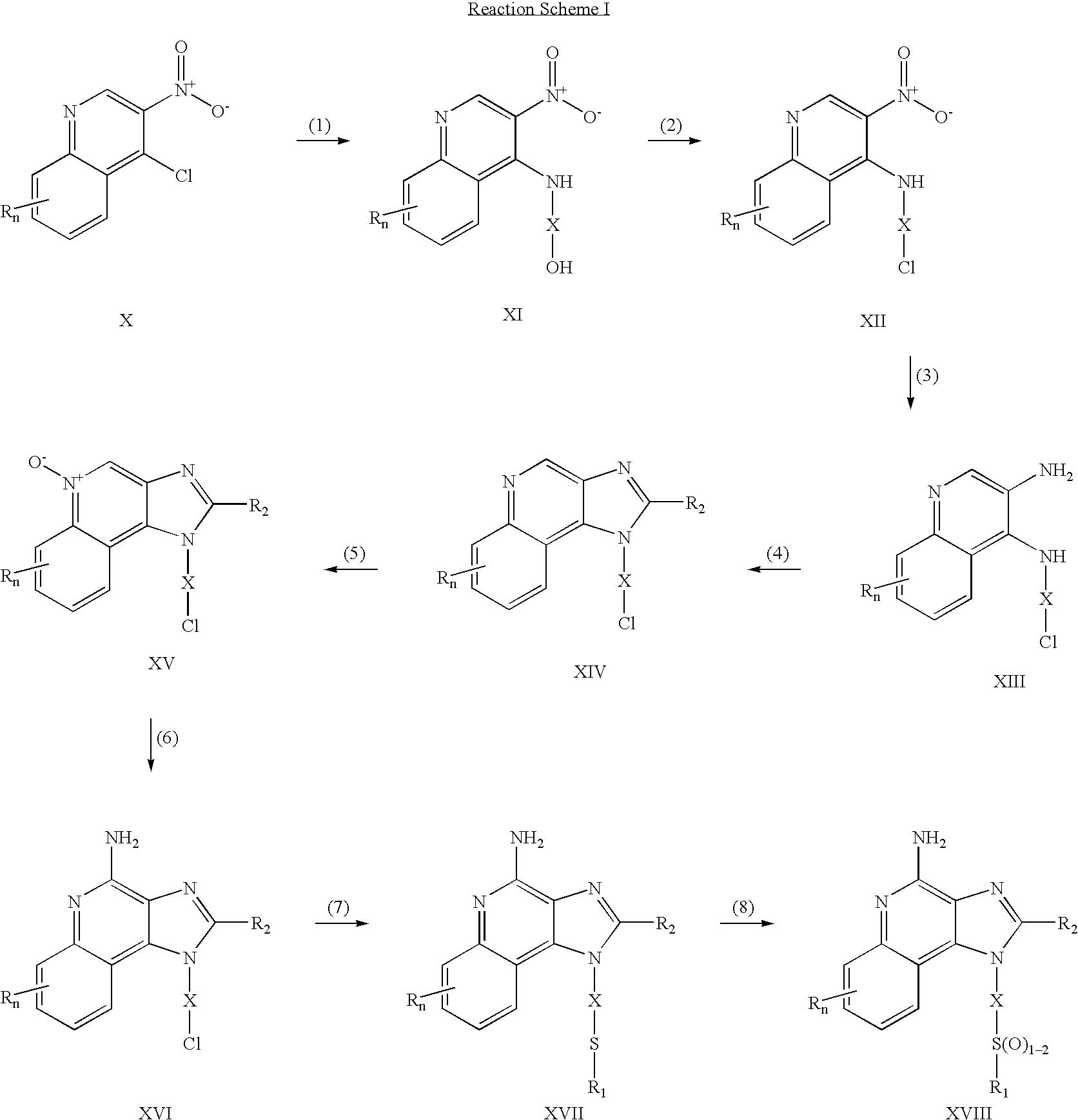 Figure US06667312-20031223-C00004