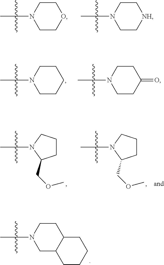 Figure US09278987-20160308-C00270