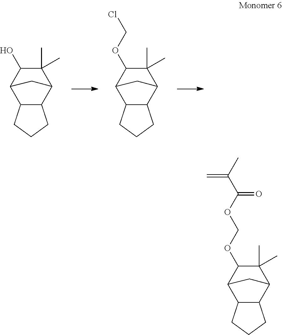 Figure US07687222-20100330-C00083