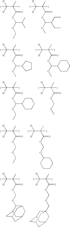 Figure US07569326-20090804-C00031