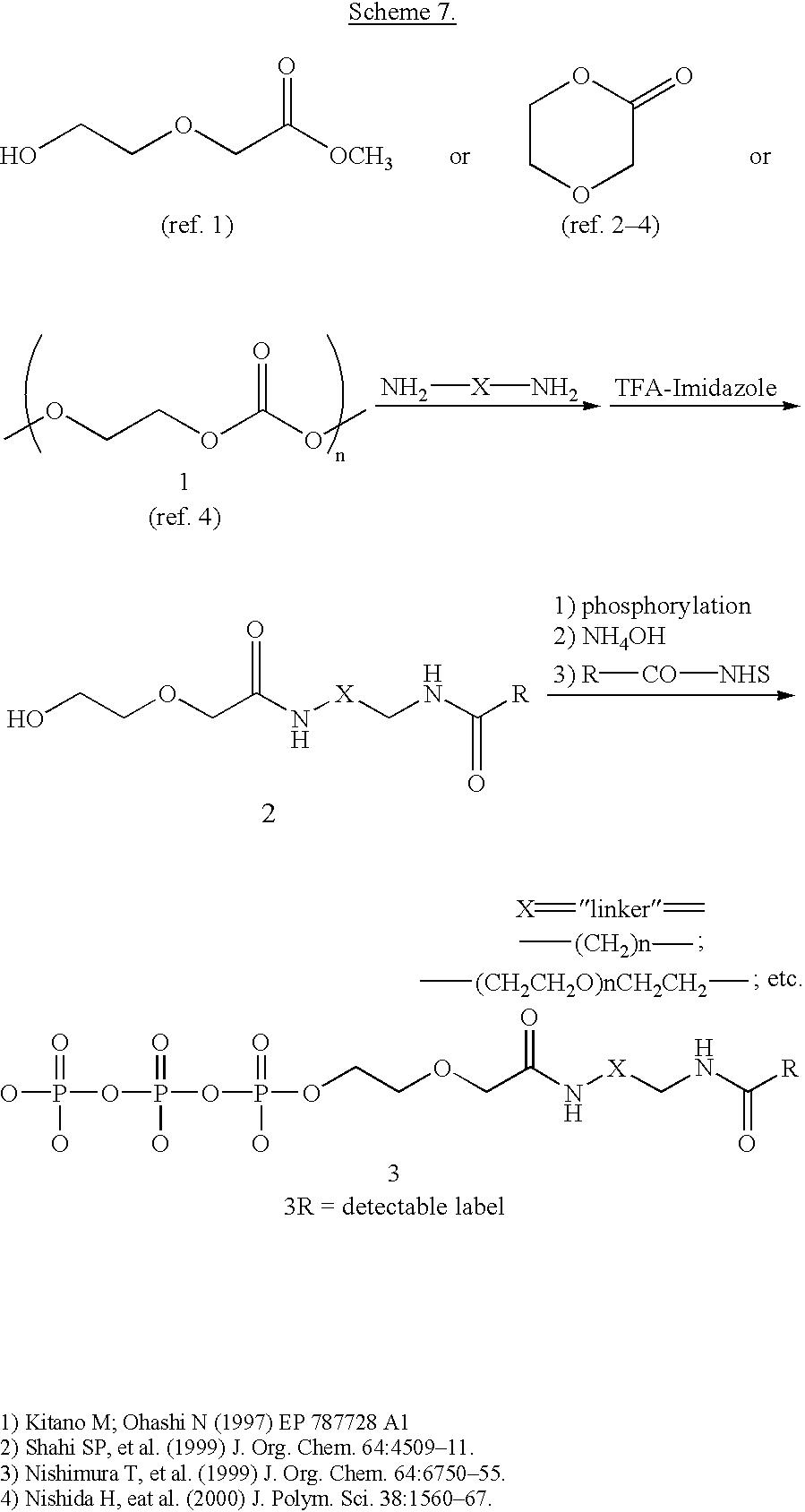 Figure US06864059-20050308-C00084