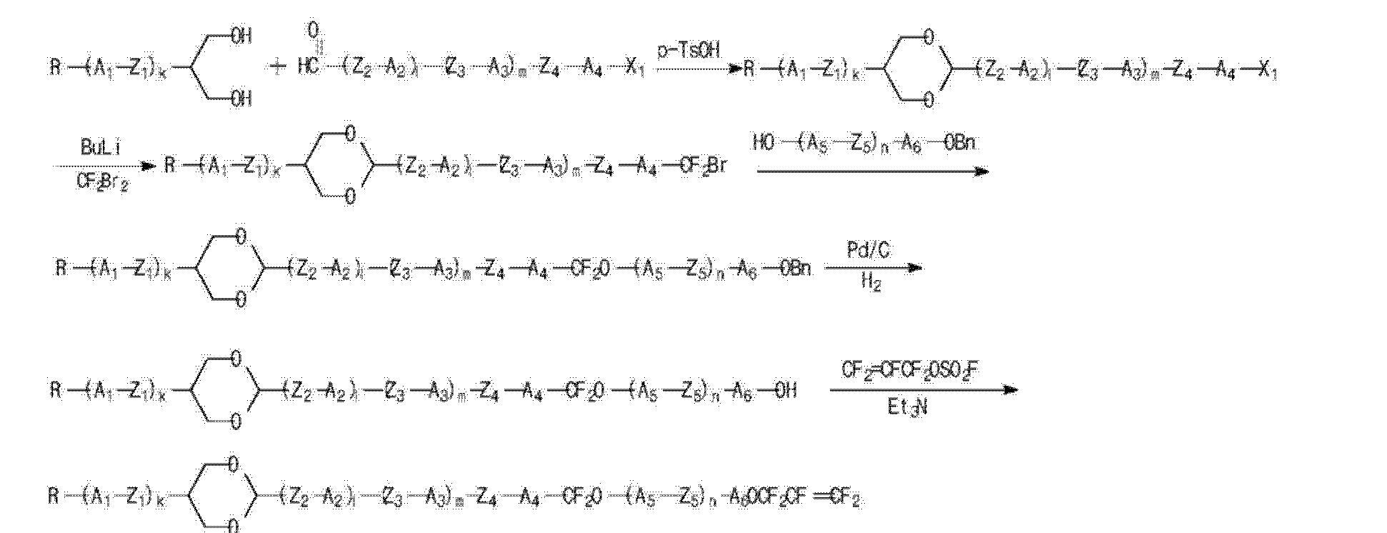 Figure CN103773386AD00183