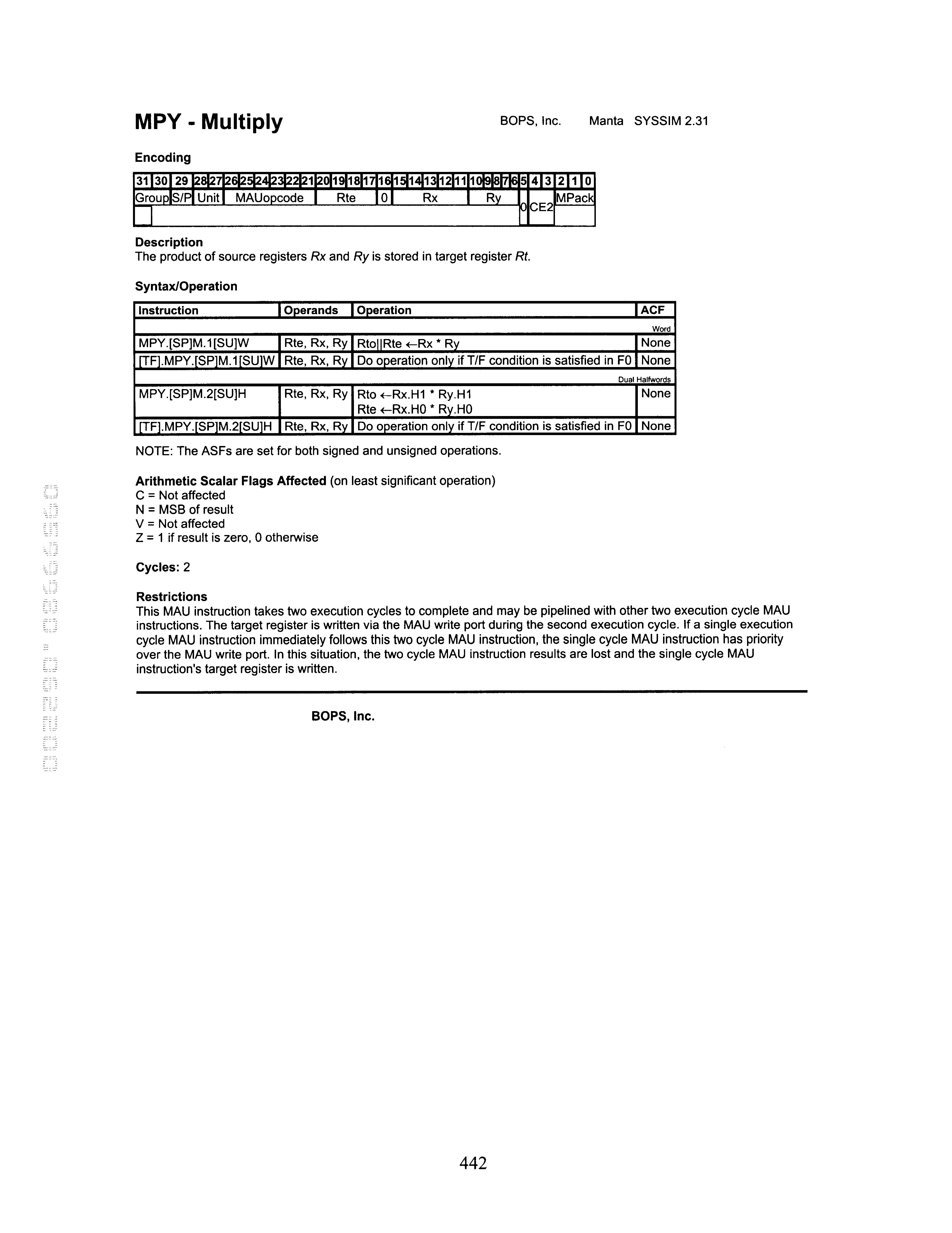 Figure US06748517-20040608-P00425