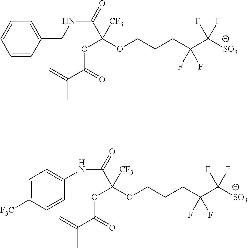 Figure US09182664-20151110-C00124