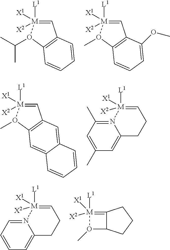 Figure US09012385-20150421-C00015