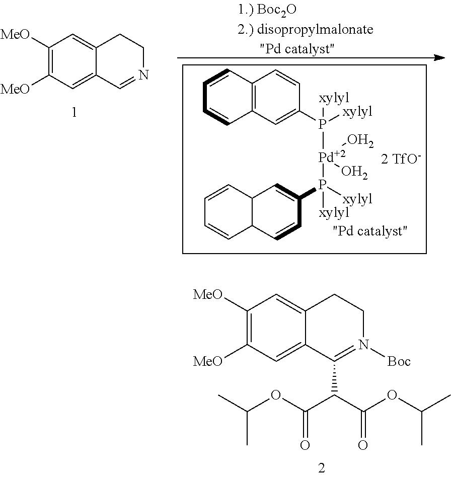 Figure US07902364-20110308-C00108