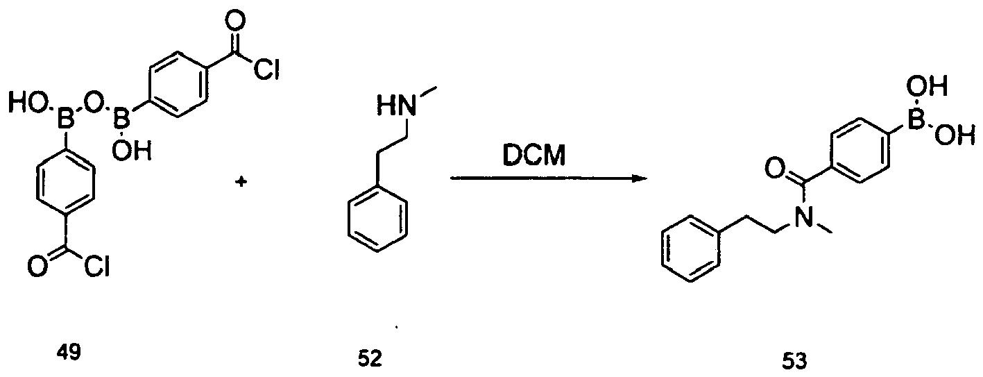 Figure imgb0697