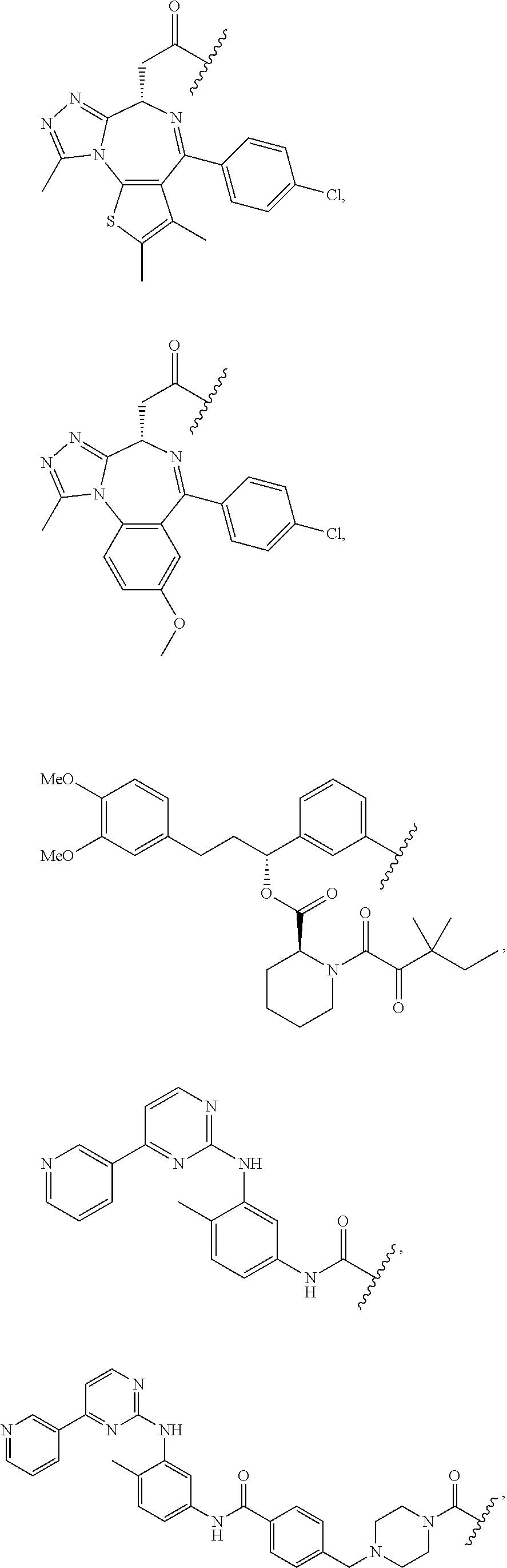 Figure US09809603-20171107-C00049
