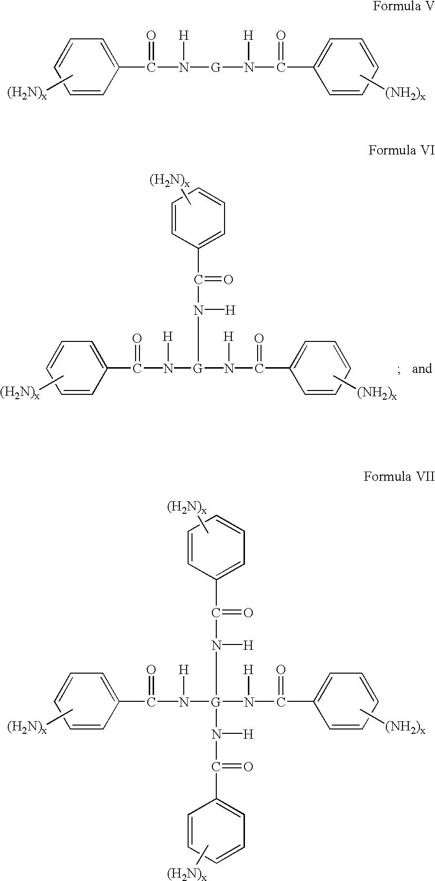 Figure US06403063-20020611-C00008