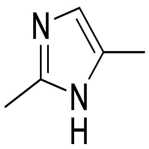 Figure pct00351