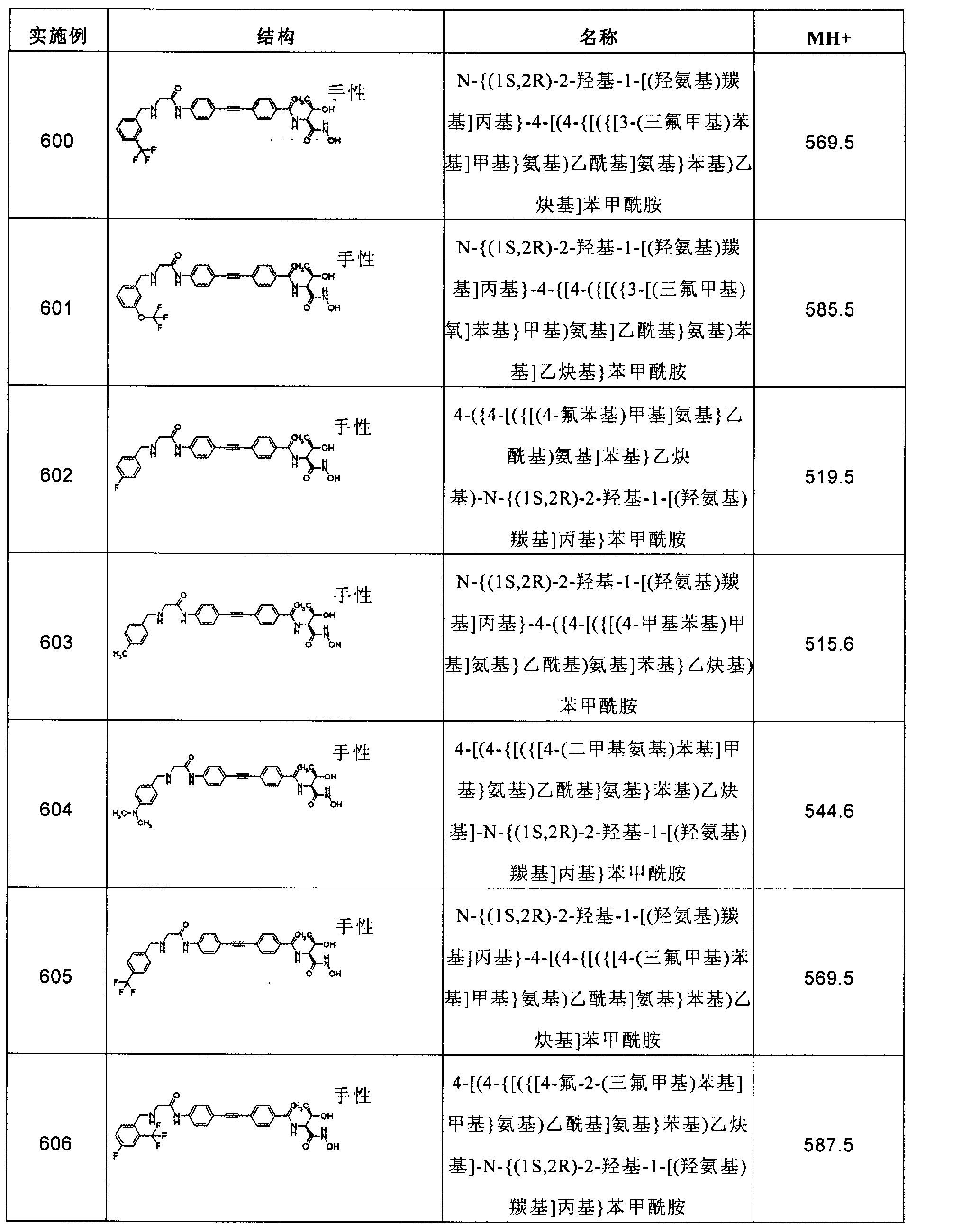 Figure CN102267924AD01951