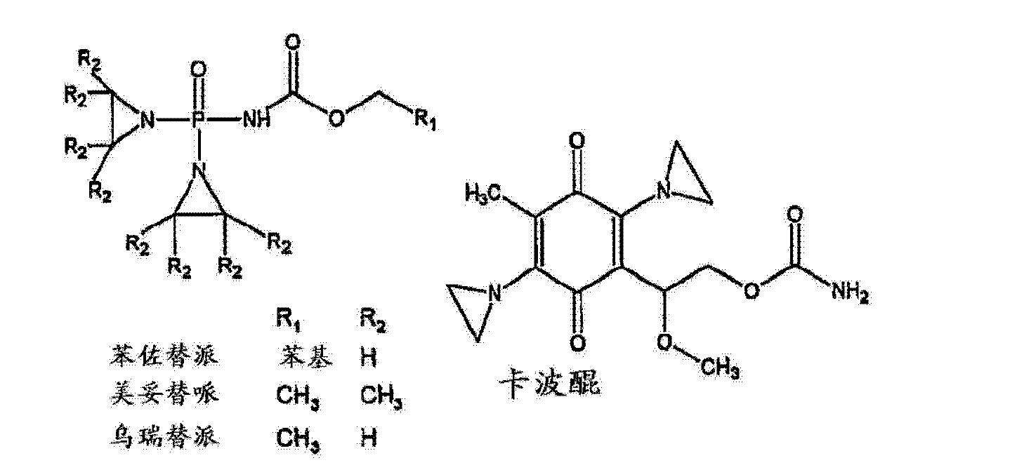 Figure CN104174071AD00853